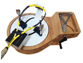 Sports Racket Stringing Machine